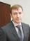 Черноус Вячеслав Михайлович